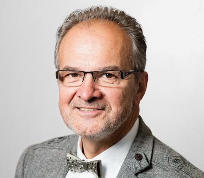Günther Lenz