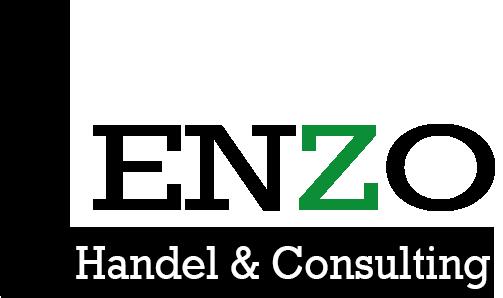 Lenzo GmbH | Handel & Consulting